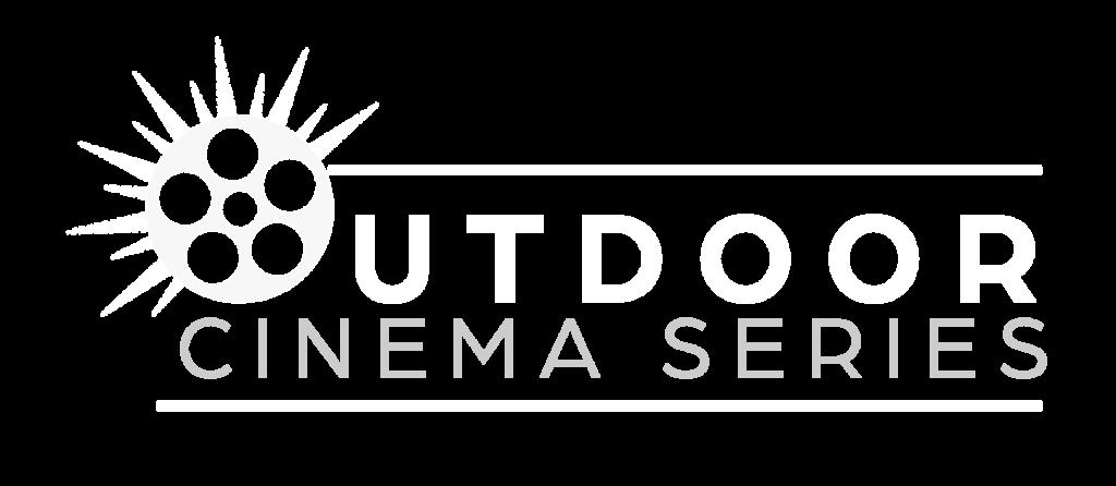 Outdoor Cinema Series
