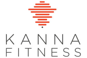 kanna-fitness-logo