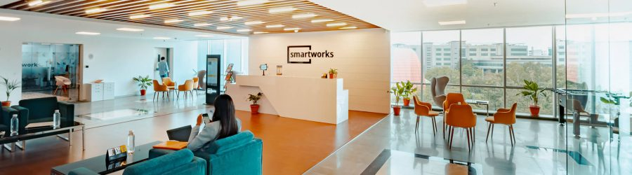 smartworks-coworking